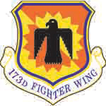 173rd Fighter Wing/Public Affairs