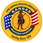 Kansas Adjutant General's Department