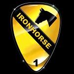 1st Armored Brigade Combat Team, 1st Cavalry Division