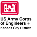U.S. Army Corps of Engineers, Kansas City District