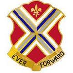 116th Infantry Brigade Combat Team