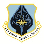 Air Force Safety Center/Public Affairs
