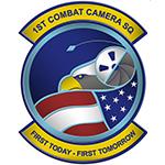 1st Combat Camera Squadron