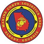 Marine Corps Logistics Base Albany