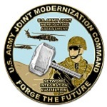 Joint Modernization Command