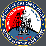 Joint Force Headquarters, Michigan National Guard