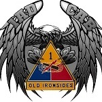 1st Armored Division Combat Aviation Brigade