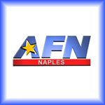 AFN Naples