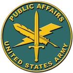 221st Public Affairs Detachment