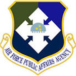 Air Force Public Affairs Agency