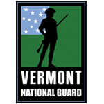 Joint Force Headquarters, Vermont National Guard Public Affairs