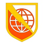U.S. Army Network Enterprise Technology Command