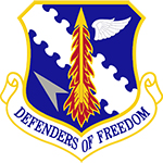 182nd Airlift Wing