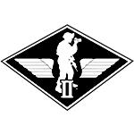 2nd Marine Aircraft Wing Combat Camera