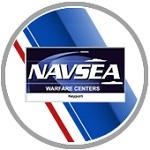 Naval Undersea Warfare Center Division Keyport