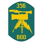 356th Broadcast Operations Detachment