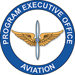 Program Executive Office, Aviation