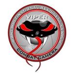 VIPER COMBAT CAMERA USAREUR
