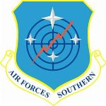 12th Air Force (Air Forces Southern)