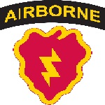4th Infantry Brigade Combat Team, 25th Infantry Division Public Affairs