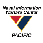 Space and Naval Warfare Systems Center Pacific