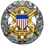 Office of the Chairman of the Joint Chiefs of Staff