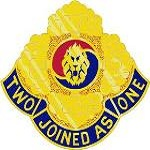 23rd Chemical, Biological, Radiological, Nuclear, and High-Yield Explosives Battalion