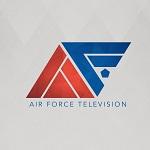 Air Force Television Pentagon (SAF/PAI)