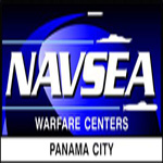 Naval Surface Warfare Center Panama City Division