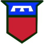 76th U.S. Army Reserve Operational Response Command
