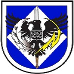 22nd Mobile Public Affairs Detachment