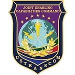 Joint Enabling Capabilities Command