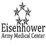 Dwight D. Eisenhower Army Medical Center