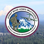 Joint Base Lewis-McChord Public Affairs Office