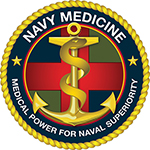 U.S. Navy Bureau of Medicine and Surgery