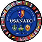 U.S. Army NATO Brigade
