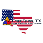 Fort Bliss Public Affairs Office