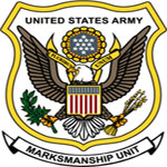 U.S. Army Marksmanship Unit