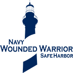 Navy Wounded Warrior -- Safe Harbor