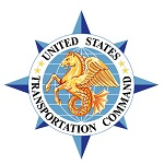 U.S. Transportation Command