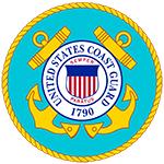 U.S. Coast Guard District 7 PADET Jacksonville