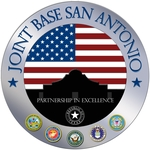 Joint Base San Antonio