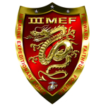 III Marine Expeditionary Force