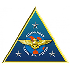 Commander, Naval Air Forces