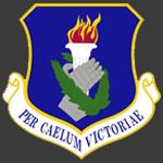 108th Wing/Public Affairs
