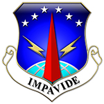 90th Missile Wing Public Affairs