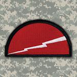 78th Training Division