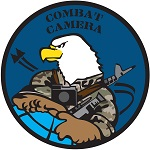 Combined Joint Task Force - Horn of Africa Combat Camera