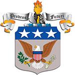 U.S. Army War College Public Affairs