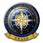 Navy Public Affairs Support Element